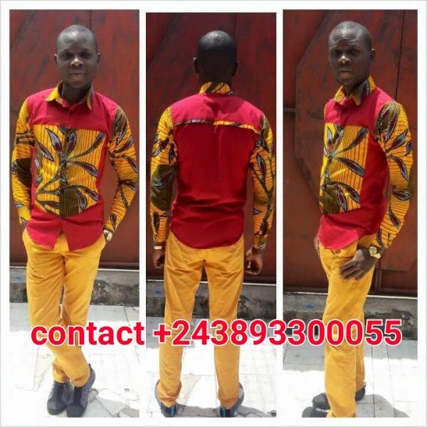 Photogrid 1549627913564