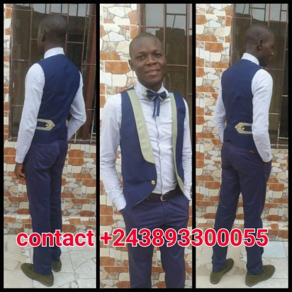 Photogrid 1549628044193