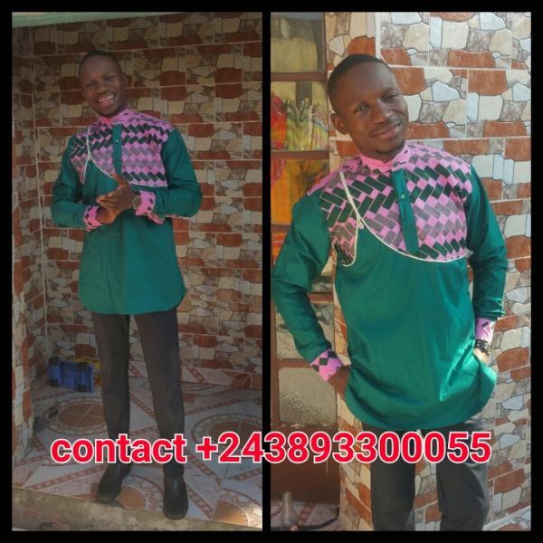 Photogrid 1549628300268