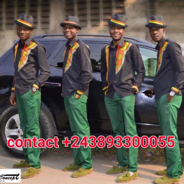 Photogrid 1549628447340