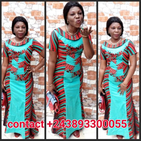 Photogrid 1550267205079