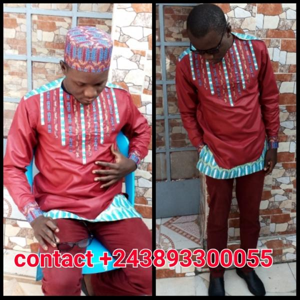 Photogrid 1550295215264