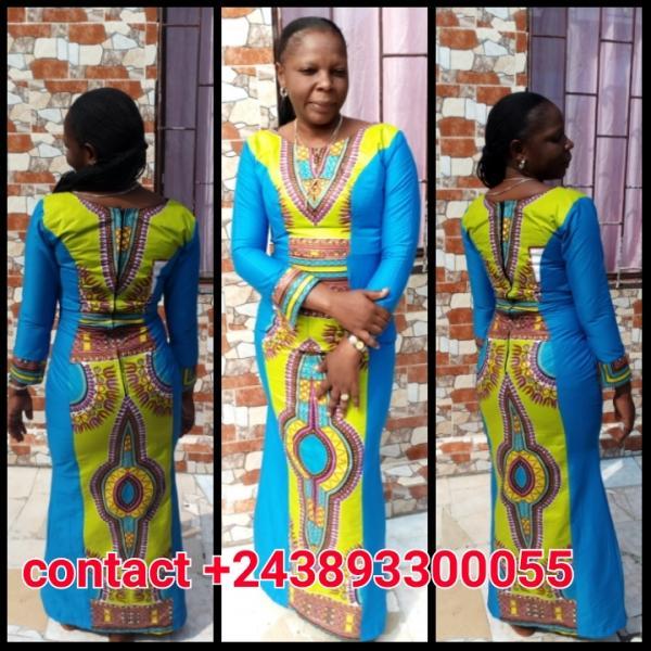 Photogrid 1550401296475