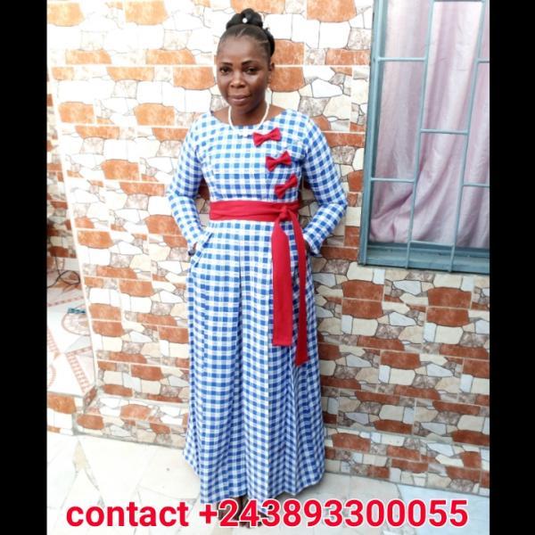 Photogrid 1550401355188