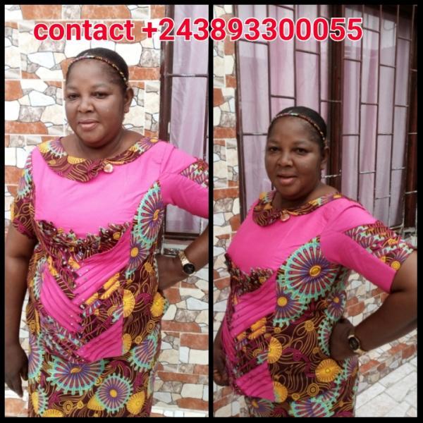 Photogrid 1550401461914