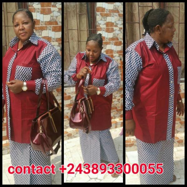 Photogrid 1550401519407