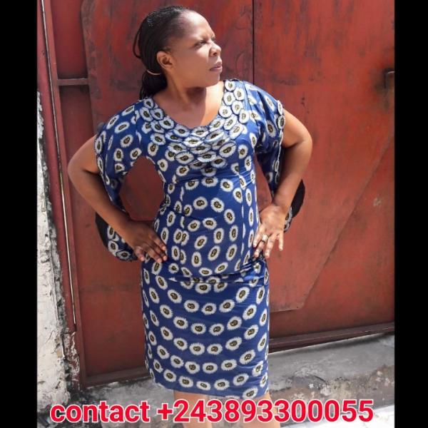 Photogrid 1550401611504