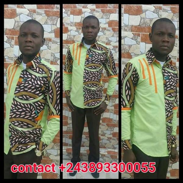Photogrid 1550680703582