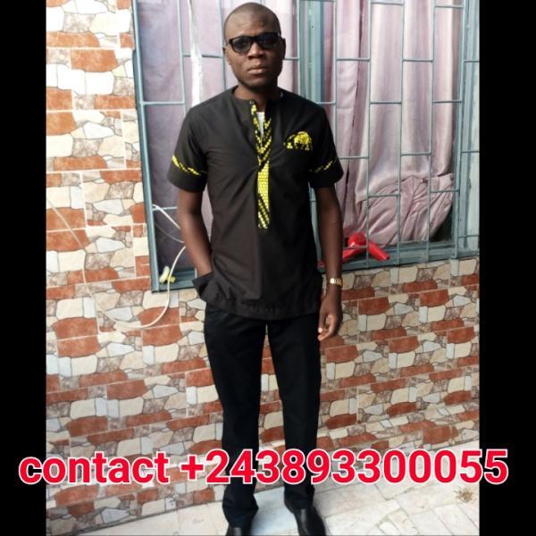 Photogrid 1559074871442