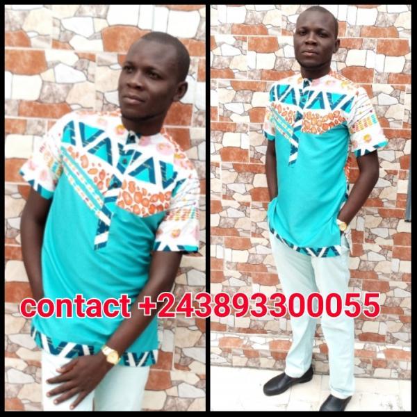Photogrid 1559074938057