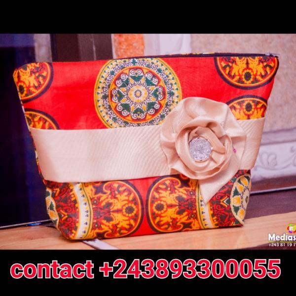 Photogrid 1559079044414