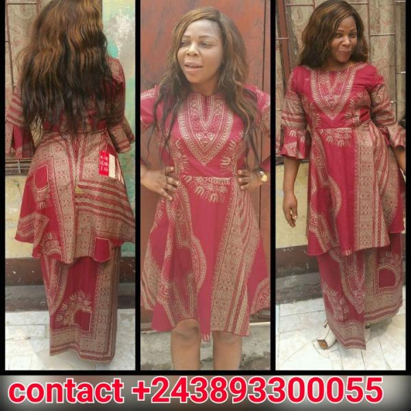 Photogrid 1559079622342