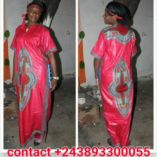 Photogrid 1559079671541